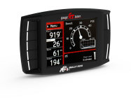 Bully Dog 40428 Diesel Tuner