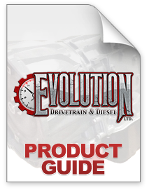 Product guide icon